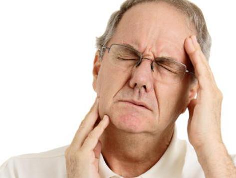 Reumatoid Artritis - Fájdalomközpont