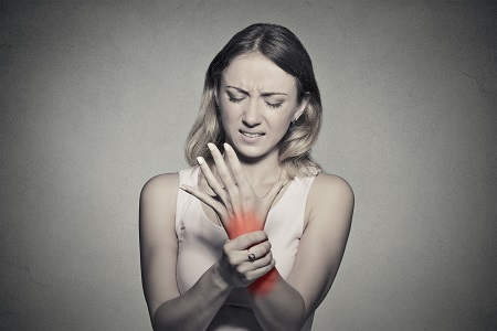 ízületi fájdalmak mi az)