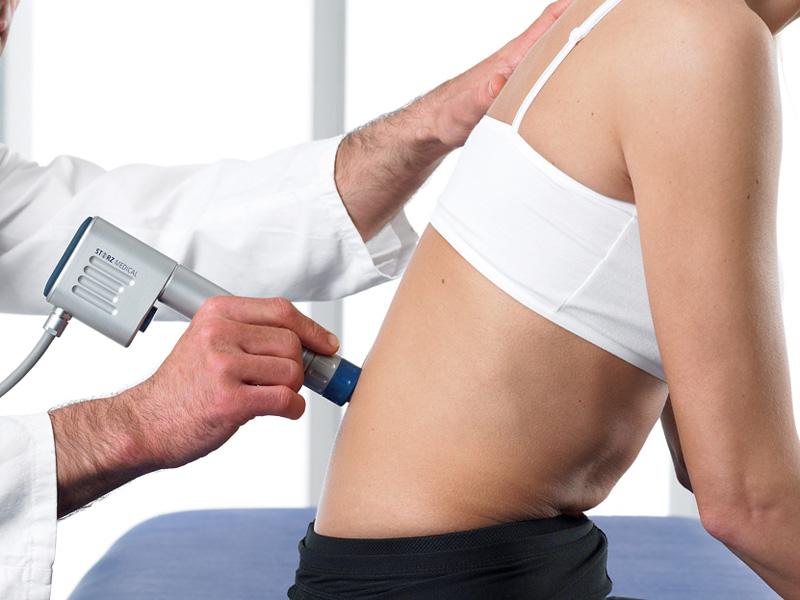 a vállízület ízületének károsodása