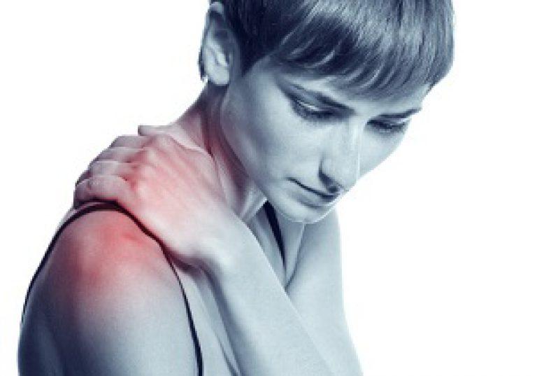 a könyökízület deformáló artrózisa 3 fok a térdízületben lévő szalagok elszakadnak