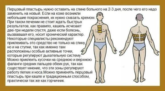 bölcs osteochondrosis és ízületi betegségek esetén)