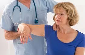 ízületi fájdalom és fertőzés
