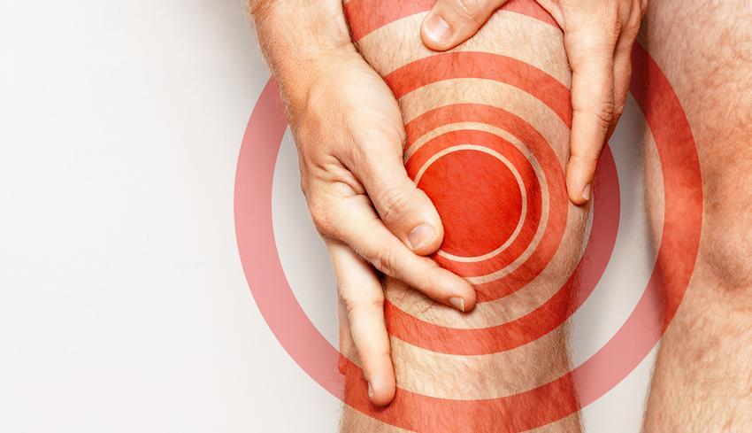 artrózisos kezelés zsírral