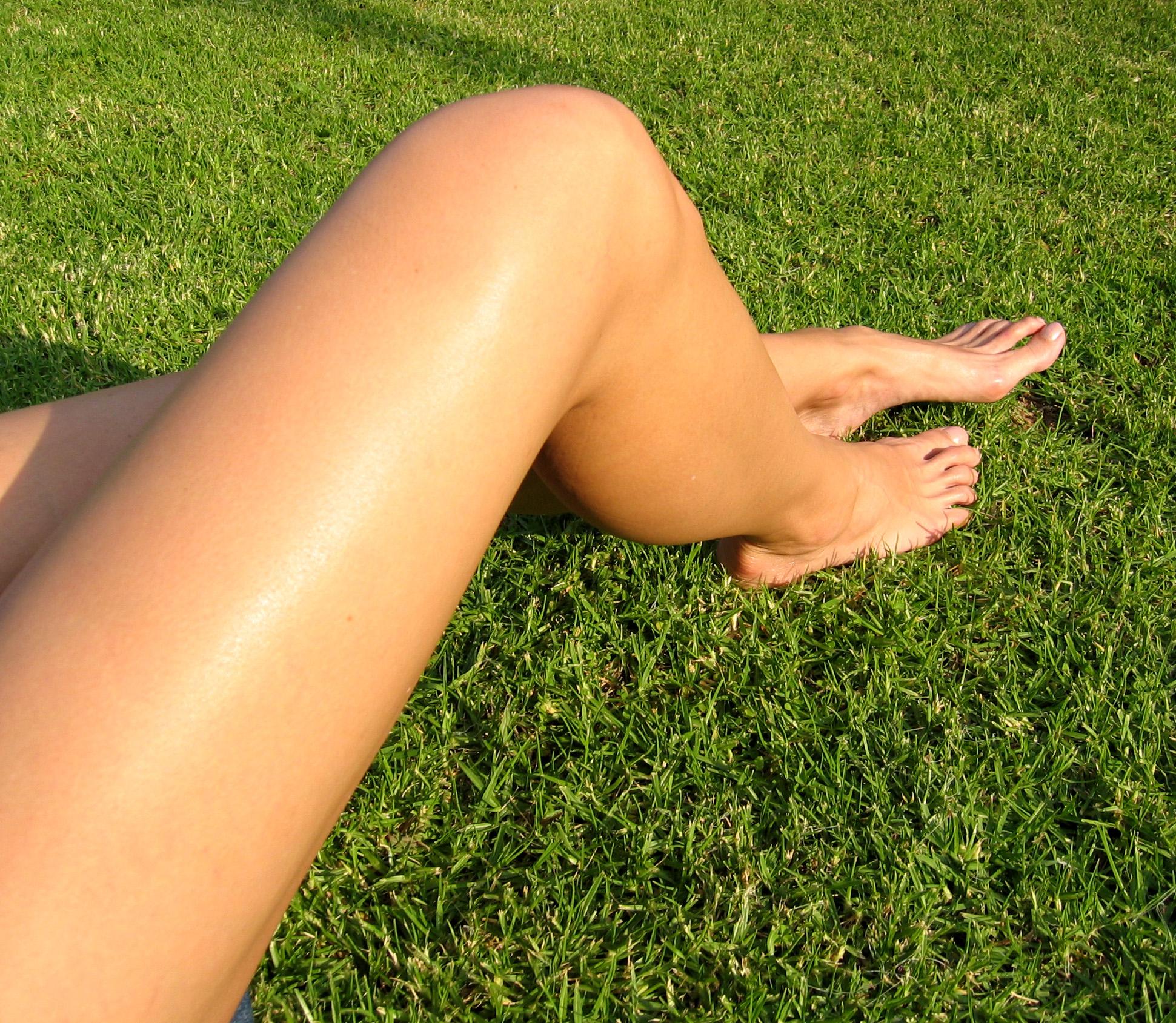 ha a láb ízületei fájnak