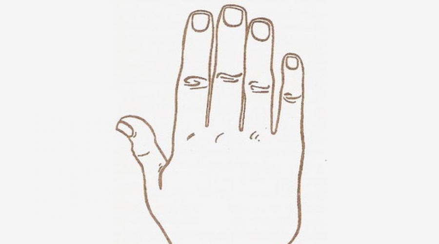 a bal kéz mutatóujja falának ízületi fájdalma 4 hetes terhesség derékfájás