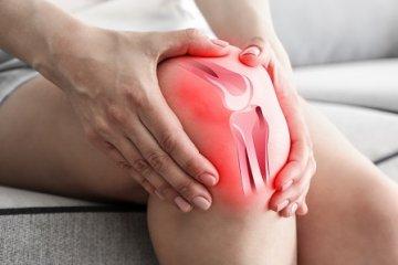 hogyan kezeljük a térd polyosteoarthrosis-t)