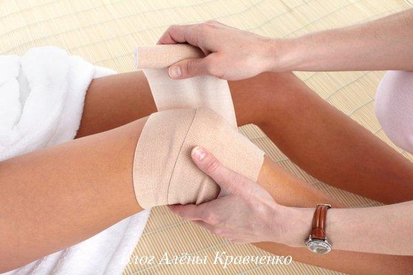 A csípőízület ízületi gyulladása - tünetek és komplex kezelés - Diagnosztika