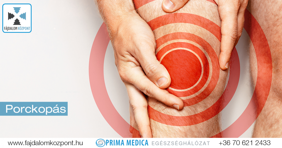 artrózis kezelésére szolgáló módszerek