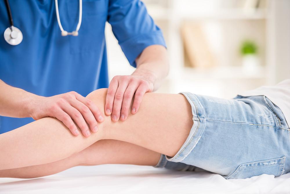 az artrózis kezelésének időszaka)