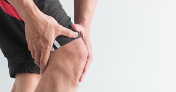 belső térdfájdalom futás után