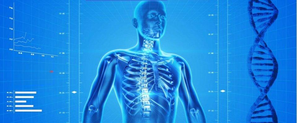 gyógyszerek nők csontritkulásának kezelésére