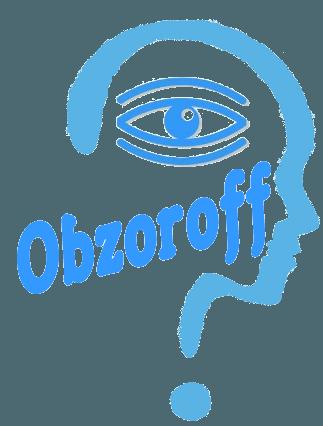 ízületi krém teteje térd artrózis tünetei