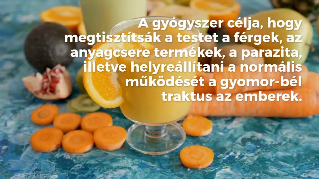 gélek az oszteokondrozishoz)