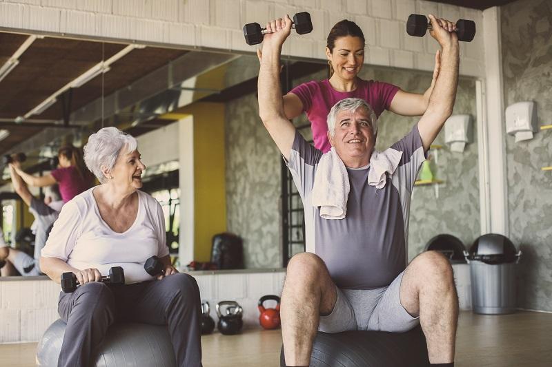 a térd osteoporosis kezelése)