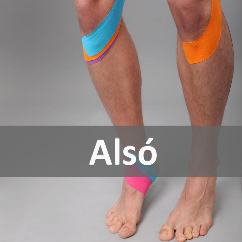 csípő típusú 2a kezelés ez az artrózis kezelése