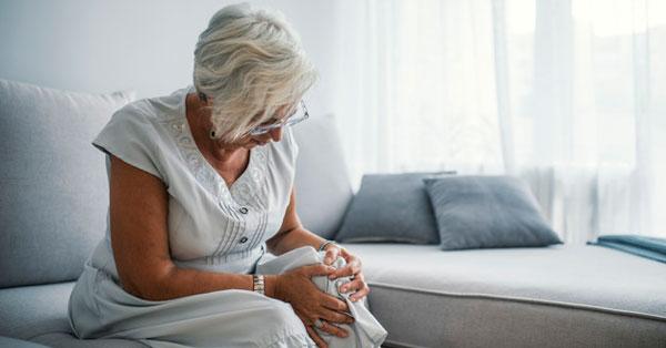 lehet-e gyógyítani a könyökízület artrózisát