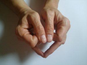 bal hüvelykujj ízületi fájdalma)
