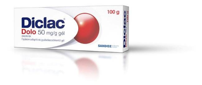 A Sager Pharma Kft. óta forgalmaz gyógyszereket Magyarországon. - Izom- és ízületi fájdalom