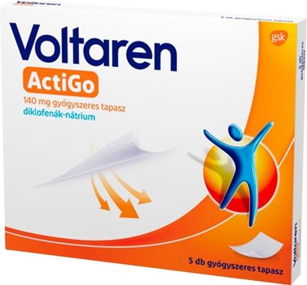emlőcsontok kezelésére szolgáló gyógyszerek kezelése
