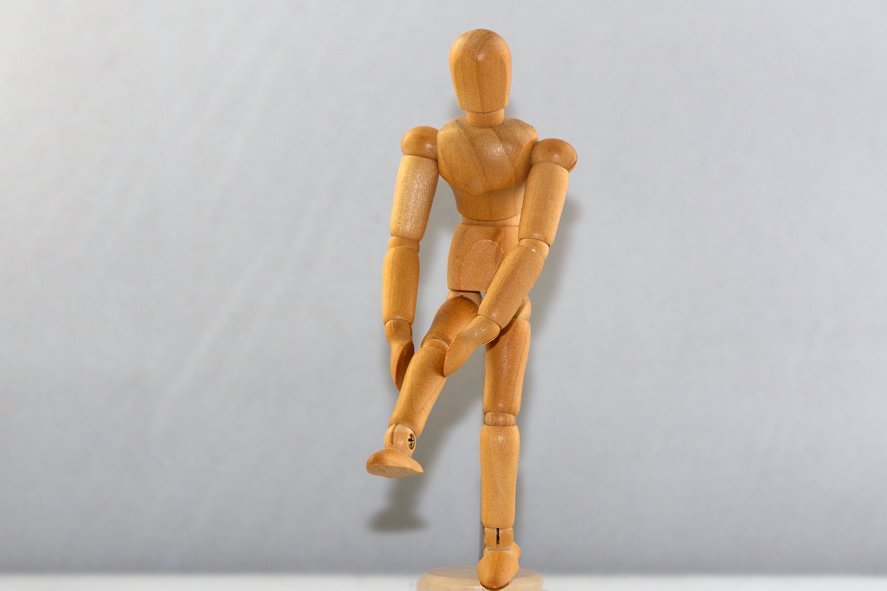 a csontízület gyulladásának okai spa kezelés a térd artrózisa