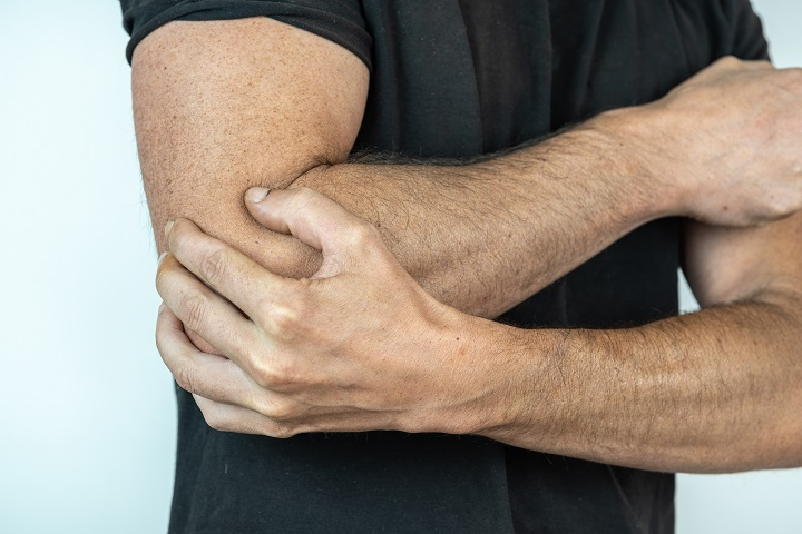 könyökízület epicondylitis kezelése hogyan kell kezelni)