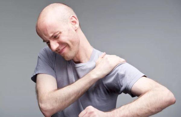 a deréki csigolyák ízületeinek deformáló artrózisa)