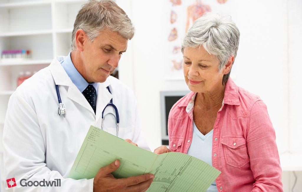 ízületi fájdalom melyik orvoshoz kell fordulni gerinc ízületek artrózis