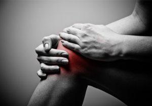 arthrosis tünetek, hogyan kell kezelni
