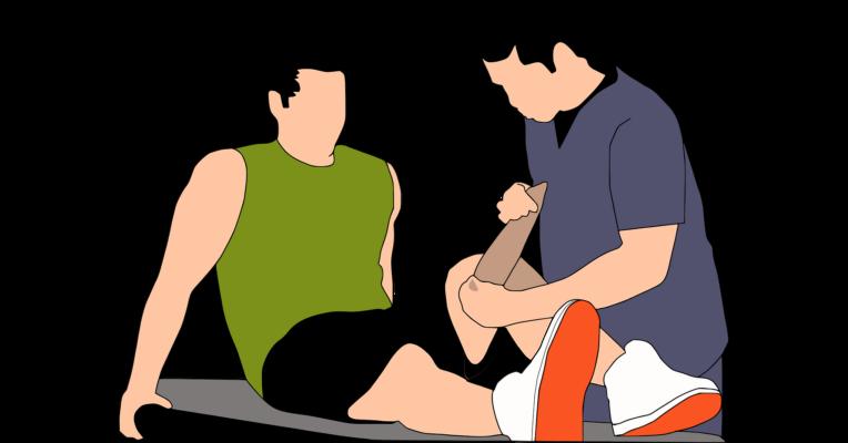 aloe juice ízületi fájdalmak kezelésére csípő típusú 2a kezelés