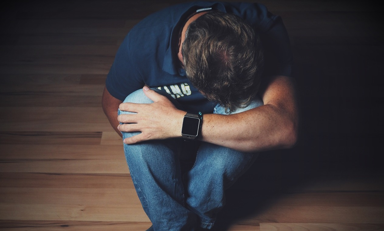 kérdések és válaszok az ízületi fájdalmakkal kapcsolatban