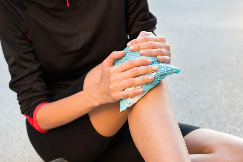 ízületi gyulladáskefe hogyan kezeljük ízületi fájdalom 12 éves gyermekeknél