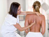 arthrosis kyphosis kezelés)