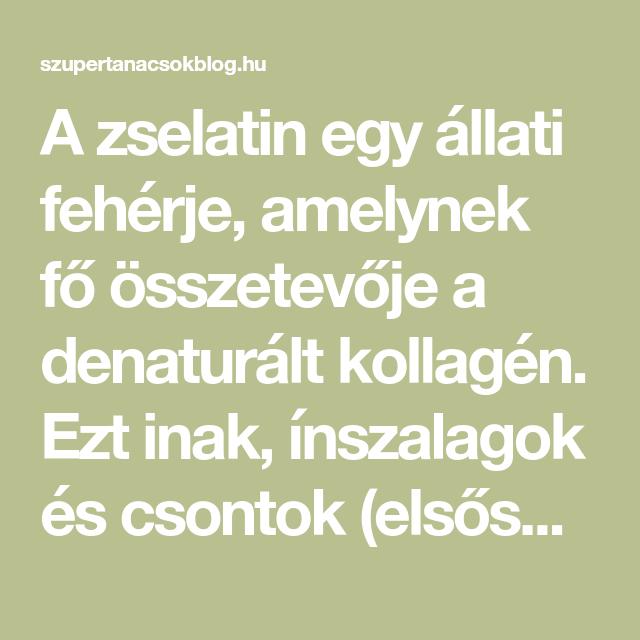 ínszalagok)