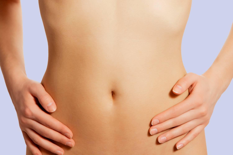 ízületek és a hát alsó része fáj, hogyan kell kezelni)