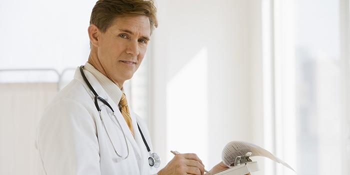teraflex előrehaladás térd artrózissal)
