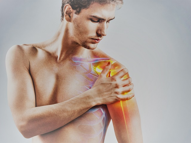 vállfájdalom oka és gyógyszeres kezelés