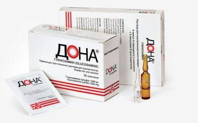 gyógyszerek, amelyek javítják a szövetek és ízületek mikrocirkulációját)