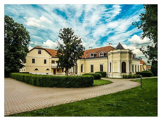 közös kezelés szlovákiában, piestany
