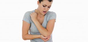 karbamid ízületi betegségben