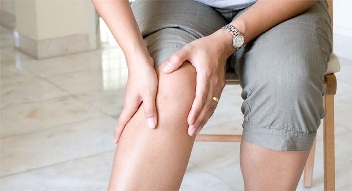 a boka lábainak ízületei fájnak