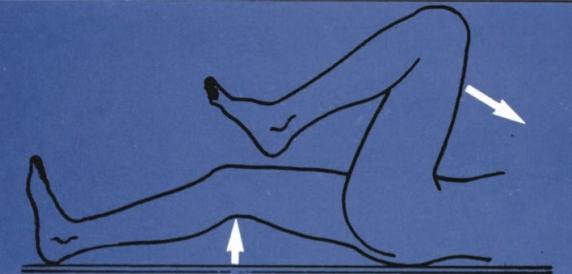 a csípőízületek fájdalma járás közben