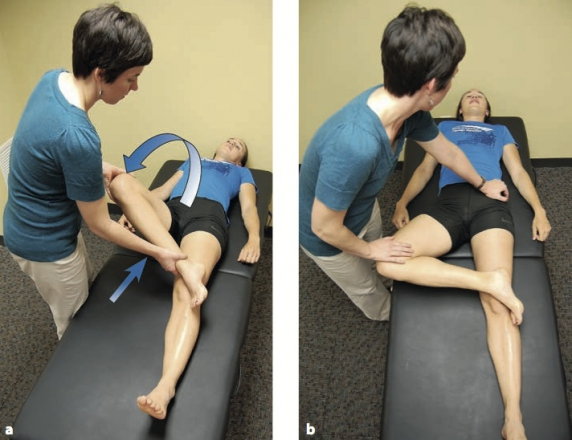 a csípőízületek éretlensége 1 hónapos kezelés során)