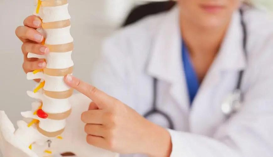 a kéz falának ízületeiben fellépő fájdalom oka krémhatás a lábak ízületeire