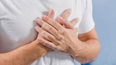 a kéz falának ízületeiben fellépő fájdalom okai)