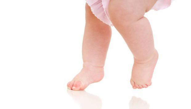 a lábak alsó végtagjainak ízületeinek kezelése