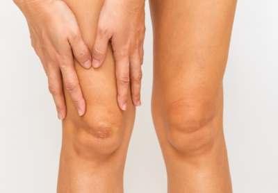 a legerősebb kenőcs a térdízület fájdalmainak kezelésére