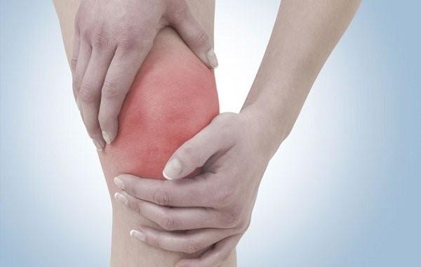 az 1. fokú kezelési fórum artrózisa fájdalom a térd területén