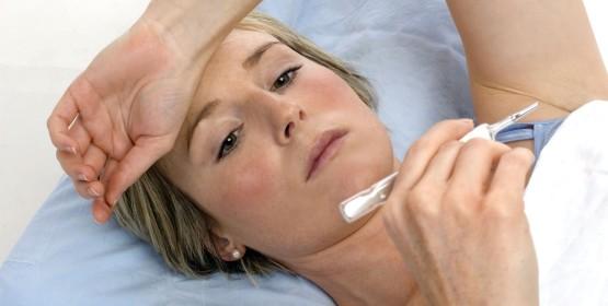 térdízület kezelése chlamydialis arthritis