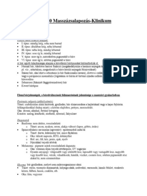 Professzionális eredetű angiodisztonikus szindrómák (neurocirculatory dystonia) - Magas vérnyomás
