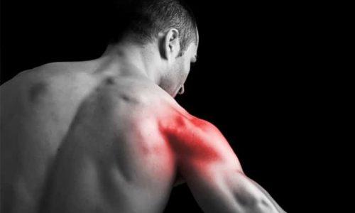 kondroxid krém osteochondrozishoz